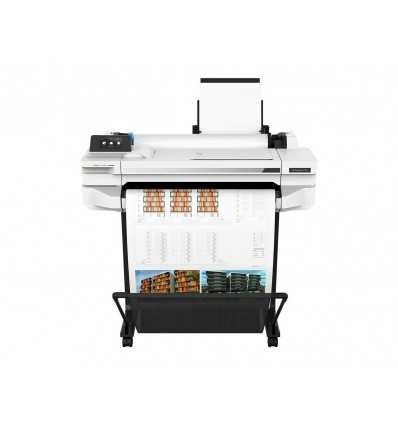 HP DesignJet T525 24p Printer