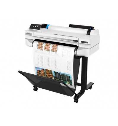 HP DesignJet T530 24p Printer