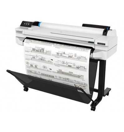 HP DesignJet T530 36p Printer