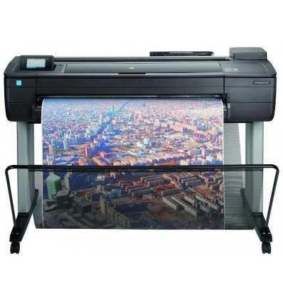 HP DesignJet T730 36p Printer