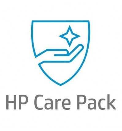 Service de maintenance préventive sur site HP DesignJet