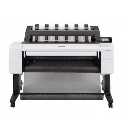 HP DesignJet T1600 36p Printer