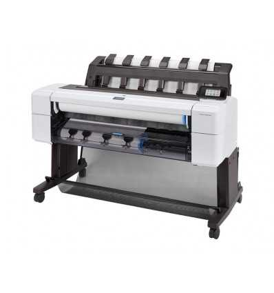 HP DesignJet T1600dr 36p Printer