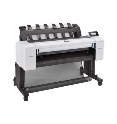 HP DesignJet T1600 36p PS Printer