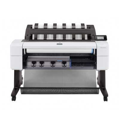 HP DesignJet T1600dr 36p PS Printer