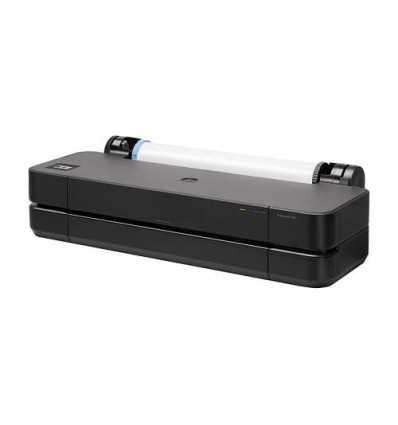 HP DesignJet T230 - 24 pouces
