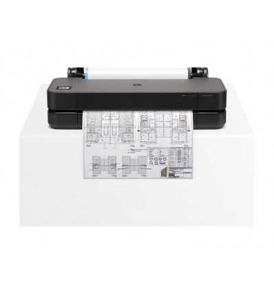 HP DesignJet T250 - 24 pouces