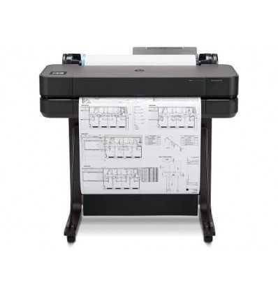 HP DesignJet T630 - 24 pouces