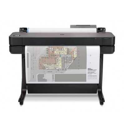 HP DesignJet T630 - 36 pouces
