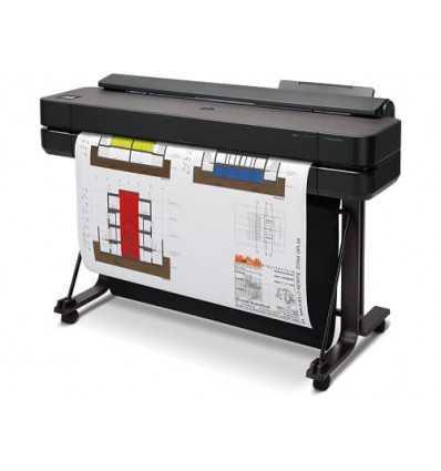 HP DesignJet T650 - 36 pouces