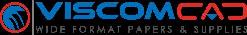 Viscomcad.com